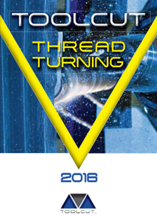 Thread Turning